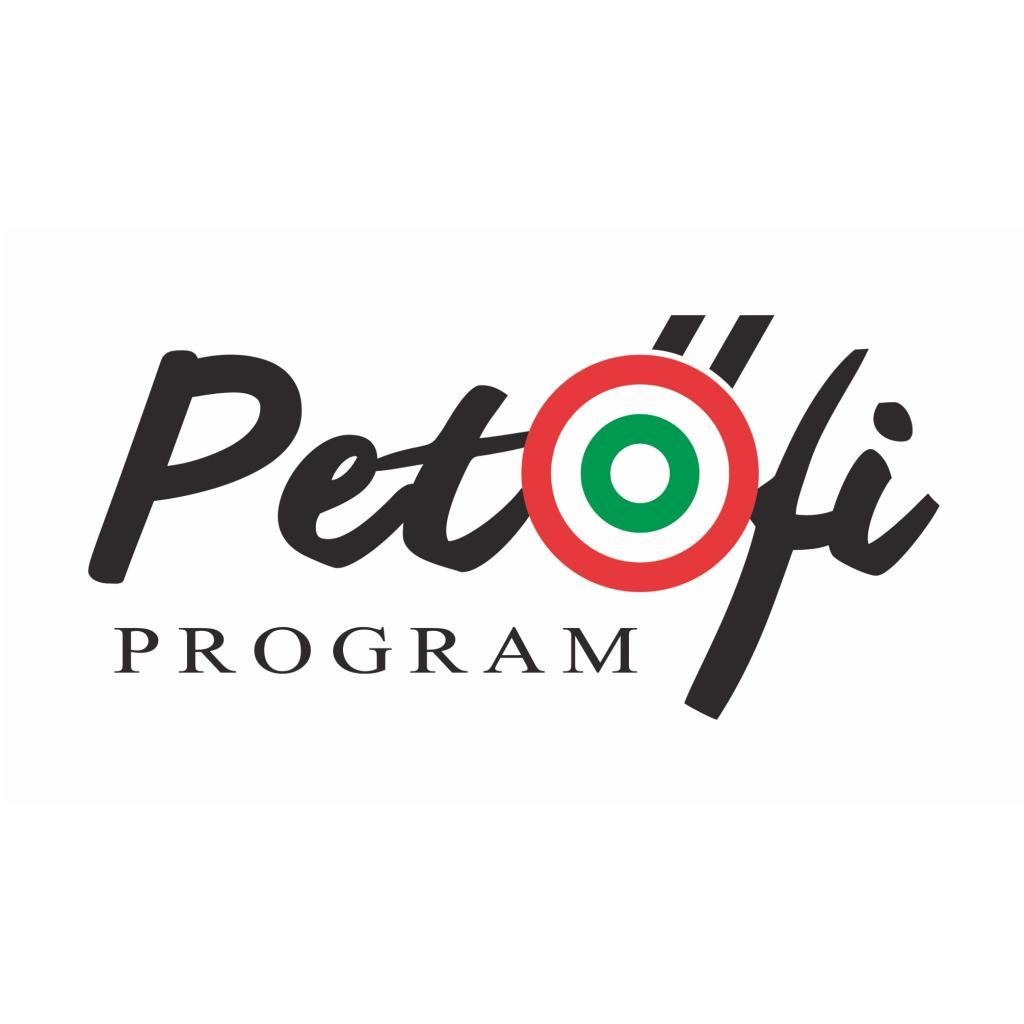 Petőfi Program