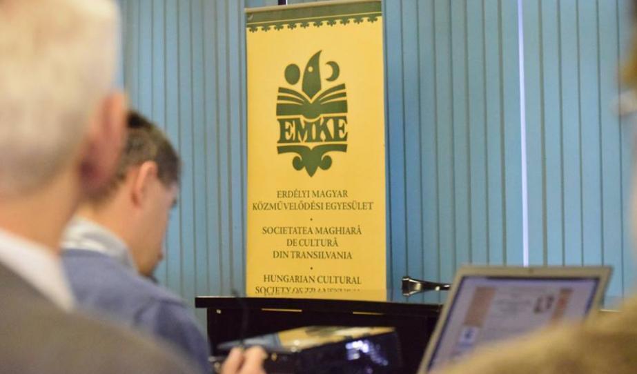 Magyar Házak Találkozója Kolozsváron